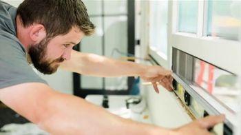 Pella TV Spot, 'Expert Craftsmen'