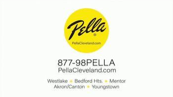 Pella TV Spot, 'Expert Craftsmen' - Thumbnail 8