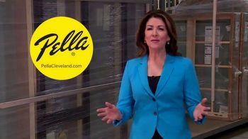 Pella TV Spot, 'Expert Craftsmen' - Thumbnail 2