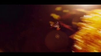Wingstop TV Spot, 'I Got It' - Thumbnail 2