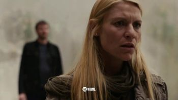 DIRECTV TV Spot, 'Showtime Free Trial: Homeland, Billions, Penny Dreadful and More' - Thumbnail 2