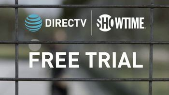 DIRECTV TV Spot, 'Showtime Free Trial: Homeland, Billions, Penny Dreadful and More'