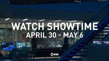 DIRECTV TV Spot, 'Showtime Free Trial: Homeland, Billions, Penny Dreadful and More' - Thumbnail 6
