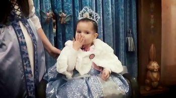 Make-A-Wish Foundation TV Spot, 'Happy World Wish Day!' - Thumbnail 9