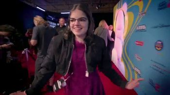 Make-A-Wish Foundation TV Spot, 'Happy World Wish Day!' - Thumbnail 8