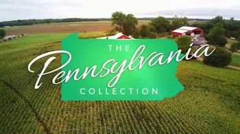 Mecum Gone Farmin' 2020 Spring Classic TV Spot, 'The Pennsylvania Collection'