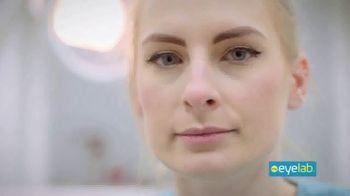My Eyelab TV Spot, 'COVID-19: Here to Help' - Thumbnail 2