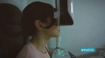 My Eyelab TV Spot, 'COVID-19: Here to Help' - Thumbnail 5