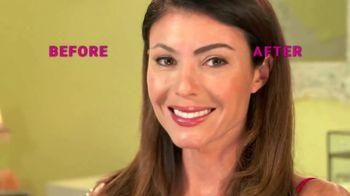 Designer Brow Stamp TV Spot, 'Bold Eyebrows' - Thumbnail 2