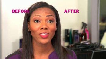 Designer Brow Stamp TV Spot, 'Bold Eyebrows' - Thumbnail 5