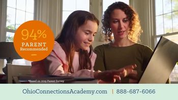 Connections Academy TV Spot, 'Grace's Story' - Thumbnail 10