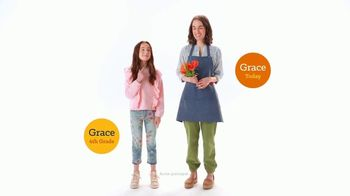 Connections Academy TV Spot, 'Grace's Story' - Thumbnail 2