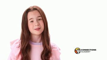 Connections Academy TV Spot, 'Grace's Story' - Thumbnail 4
