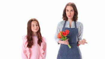 Connections Academy TV Spot, 'Grace's Story'
