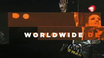 WWE Shop TV Spot, 'Únase al universo: 50 por ciento de descuento' canción de Krissie Karlsson [Spanish] - Thumbnail 5
