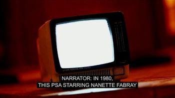 National Captioning Institute TV Spot, 'Captions Unite Us' - Thumbnail 1