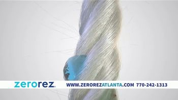 Zerorez TV Spot, 'Maintain a Clean Home: Three Rooms for $119' - Thumbnail 5
