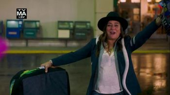 Hulu TV Spot, 'FX on Hulu: Better Things' - Thumbnail 2