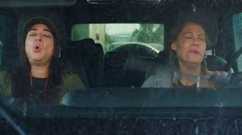 Hulu TV Spot, 'FX on Hulu: Better Things' - Thumbnail 4