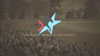 America's Best Racing TV Spot, 'America's Day at the Races: Picking Winners' - Thumbnail 8