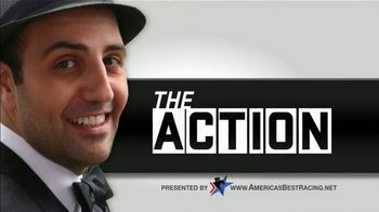 America's Best Racing TV Spot, 'America's Day at the Races: Picking Winners' - Thumbnail 1