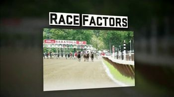 America's Best Racing TV Spot, 'America's Day at the Races: Picking Winners' - Thumbnail 3