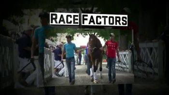 America's Best Racing TV Spot, 'America's Day at the Races: Picking Winners' - Thumbnail 4