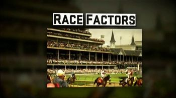 America's Best Racing TV Spot, 'America's Day at the Races: Picking Winners'