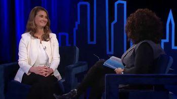 SuperSoul Conversations TV Spot, 'Life Changing Conversations' - Thumbnail 6