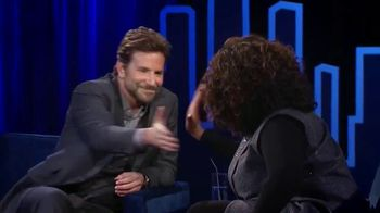 SuperSoul Conversations TV Spot, 'Life Changing Conversations' - Thumbnail 7