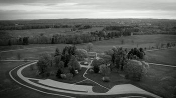 Valley Forge Tourism and Convention Board TV Spot, 'Montco Strong' - Thumbnail 1