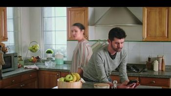 Wingstop TV Spot, 'Dance: Delivery and Carryout' - Thumbnail 2