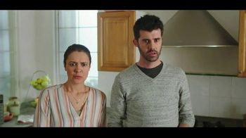 Wingstop TV Spot, 'Dance: Delivery and Carryout' - Thumbnail 6