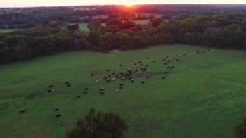 National Grazing Lands Coalition TV Spot, 'Here for You' - Thumbnail 9