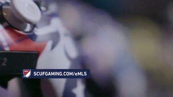 SCUF Gaming TV Spot, 'eMLS Custom Controllers' - Thumbnail 5
