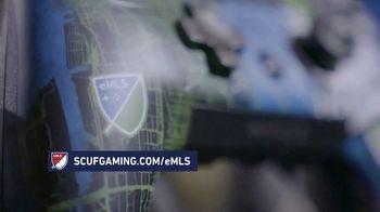 SCUF Gaming TV Spot, 'eMLS Custom Controllers' - Thumbnail 6