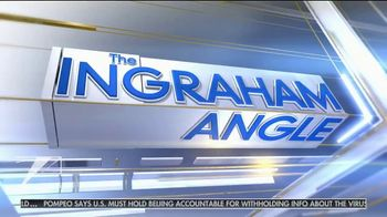 FOX Nation TV Spot, 'I Am Geraldo 50 Years' - Thumbnail 1