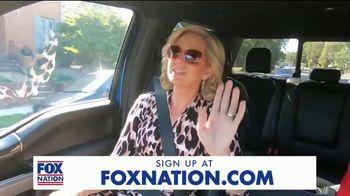 FOX Nation TV Spot, 'I Am Geraldo 50 Years' - Thumbnail 3