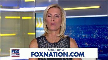 FOX Nation TV Spot, 'I Am Geraldo 50 Years' - Thumbnail 4
