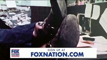 FOX Nation TV Spot, 'I Am Geraldo 50 Years' - Thumbnail 7