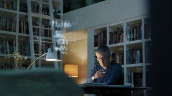 Fidelity Investments Wealth Management TV Spot, 'When the World Gets Complicated'