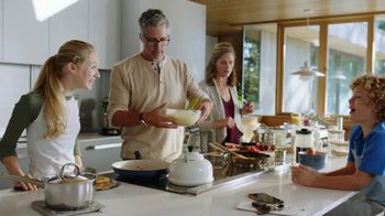 Fidelity Investments Wealth Management TV Spot, 'When the World Gets Complicated' - Thumbnail 9