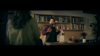 Wells Fargo Mobile App TV Spot, 'This Is Matt and Rachel: Zelle' - Thumbnail 3