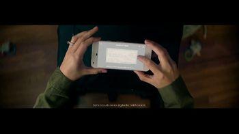 Wells Fargo Mobile App TV Spot, 'This Is Matt and Rachel: Zelle' - Thumbnail 4