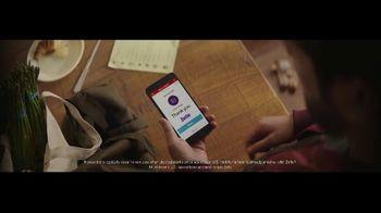 Wells Fargo Mobile App TV Spot, 'This Is Matt and Rachel: Zelle' - Thumbnail 5
