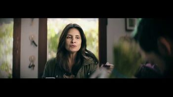 Wells Fargo Mobile App TV Spot, 'This Is Matt and Rachel: Zelle' - Thumbnail 9