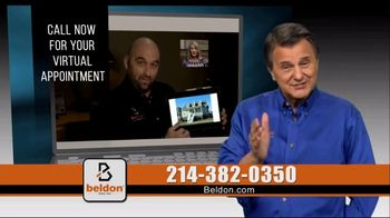 Beldon Siding TV Spot, 'Instant Curb Appeal: $500 Off' - Thumbnail 9