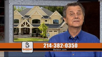 Beldon Siding TV Spot, 'Instant Curb Appeal: $500 Off' - Thumbnail 4