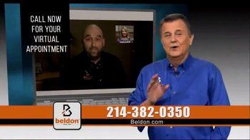 Beldon Siding TV Spot, 'Instant Curb Appeal: $500 Off' - Thumbnail 8