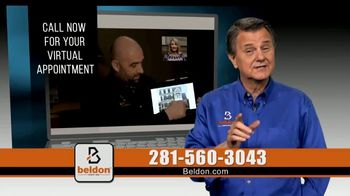 Beldon Siding TV Spot, 'Tired of Painting: $500 Off' - Thumbnail 7